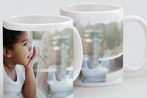 photo-wrap-mugs-001